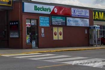 Commercial for rent in 9225 93 COUNTY ROAD, Midland, Ontario, L4R 4K4