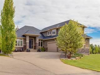 Condo for sale in 204 LYNX RIDGE RD NW, Calgary, Alberta, T3L2M4