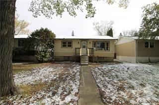 Residential Property for sale in 1321 Aberdeen STREET, Regina, Saskatchewan