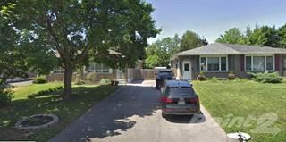 Residential for sale in 1374 Roylen Road, Oakville, Ontario