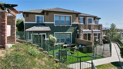 Residential Property for sale in 16414 W Nicklaus Drive 146, Sylmar, CA, 91342