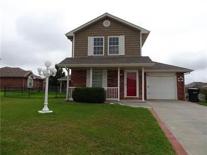 Residential for sale in 6044 Johnnie Terrace, Oklahoma City, OK, 73149