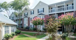 Apartment for rent in The Residences at CityCenter Apartments, Atlanta, GA, 30314