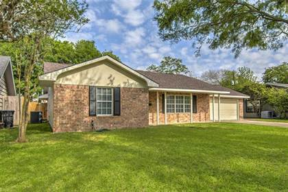 Residential Property for sale in 10826 Willowisp Drive, Houston, TX, 77035