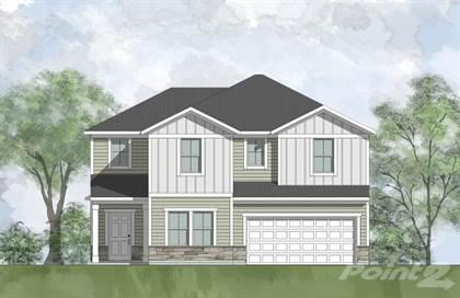 Singlefamily for sale in 1484 Royal Dornoch Drive, Jacksonville, FL, 32221
