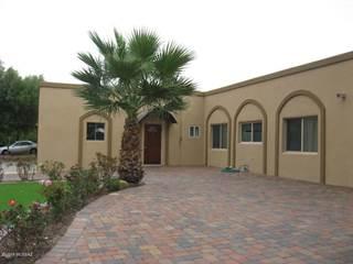 Single Family for sale in 7022 E Flamenco Place, Tucson, AZ, 85710