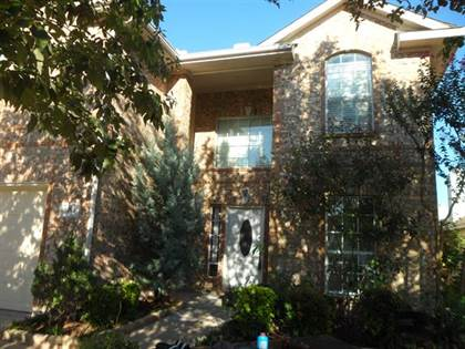 Residential Property for sale in 6709 Sandgate Drive, Arlington, TX, 76002