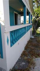 Single Family for sale in Q49 CALLE A, Ponce, PR, 00728