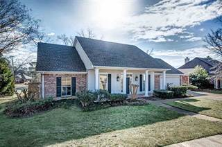 Single Family for sale in 240 GREENSVIEW DR, Brandon, MS, 39047