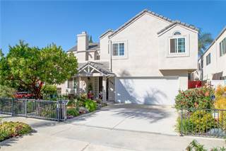Single Family for sale in 3061 E 2nd Street, Long Beach, CA, 90803