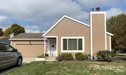 Single-Family Home for sale in 5832 Hillcroft Dr. , Toledo, OH, 43615
