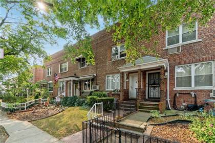 Residential Property for sale in 298 Bay 13th Street, Brooklyn, NY, 11214