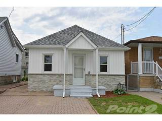 Residential Property for sale in 71 Beland Avenue N, Hamilton, Ontario