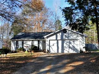Single Family for sale in 4416 Gaynelle Drive, Charlotte, NC, 28215