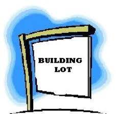 Land for sale in Freedom Cres, Quinte West, Ontario