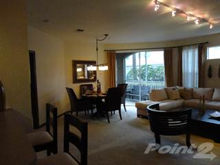 Apartment for rent in Allegro Palm, Riverview, FL, 33578