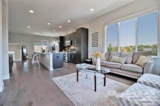 Condo for sale in 510 Odyssey Lane, Milpitas, CA, 95035