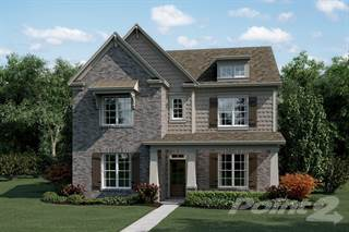 Single Family for sale in 3321 Hill Street, Duluth, GA, 30096