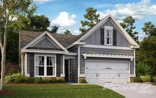Single Family for sale in 25 Palmetto Run Drive, Dallas, GA, 30132