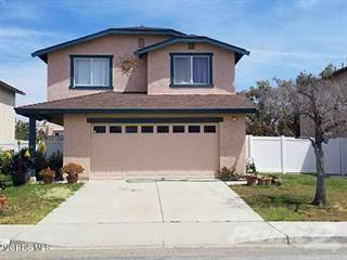 Residential Property for sale in 1604 Pyramid Ave, Ventura, CA, 93004