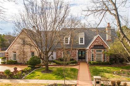 Residential Property for sale in 15301 Burning Spring Road, Oklahoma City, OK, 73013