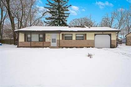 Residential for sale in 1672 Quigley Road, Columbus, OH, 43227