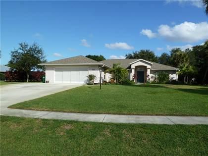 Residential Property for sale in 773 S Easy Street, Sebastian, FL, 32958