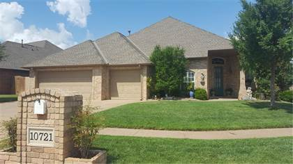 Residential for sale in 10721 State Avenue, Oklahoma City, OK, 73162