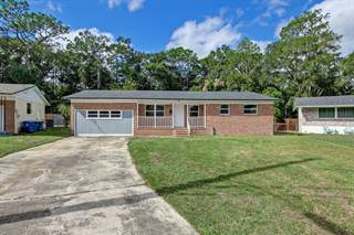 Residential Property for sale in 856 W COLONIAL CT, Jacksonville, FL, 32225