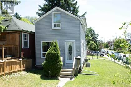 Single Family for sale in 65 JASPER AVE, Toronto, Ontario, M6N2N1