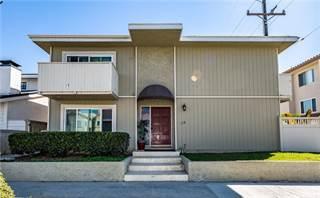 Multi-Family for sale in 114 10th Street, Huntington Beach, CA, 92648