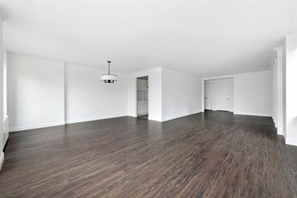 Residential Property for rent in 170 East 87th Street W14D, Manhattan, NY, 10128