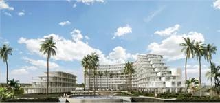 Condominium for sale in BEACH FRONT | LUXURY | 2BD | CONDOS FROM 280,000USD |14327, Nuevo Vallarta, Nayarit