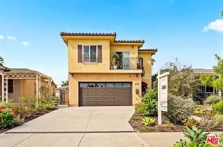 Single Family for sale in 2336 30TH Street, Santa Monica, CA, 90405