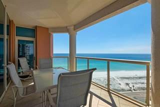 Condo for sale in 3 PORTOFINO DR 1804, Pensacola Beach, FL, 32561