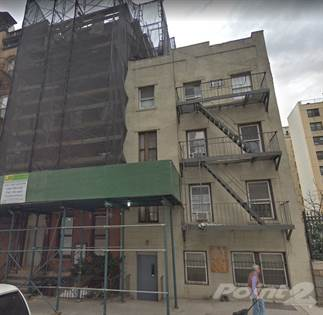 Apartment for rent in 216-218 East 36 Street, Manhattan, NY, 10016