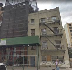 Apartment for rent in MMJ 36 Realty, LLC, Manhattan, NY, 10016