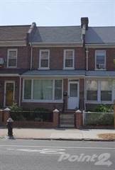 Residential Property for sale in 6818 Colonial Road, Brooklyn, NY, 11220