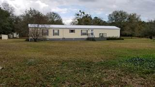 Residential Property for sale in 16237 SW 65 AVE, Starke, FL, 32091
