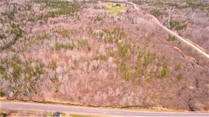 Lots And Land for sale in Acreage Peck Meadow Road Acreage, Annapolis Valley, Nova Scotia