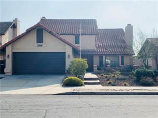 Single Family for sale in 11577 Mammoth Peak Court, Rancho Cucamonga, CA, 91737