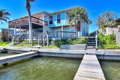 Residential for sale in 15406 SALT CAY Ct 3, Corpus Christi, TX, 78418