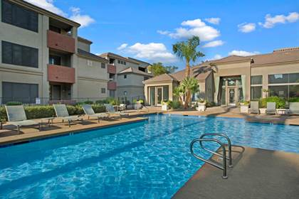 Apartment for rent in 3848 North 3rd Ave., Phoenix, AZ, 85013