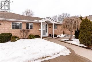 Condo for sale in 351 CANNIFTON ROAD N , Belleville, Ontario, K8N4Z6