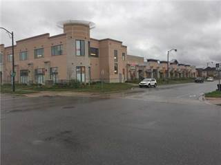Comm/Ind for sale in 4265 Thomas Alton Blvd 14, Burlington, Ontario, L7M 0Z4