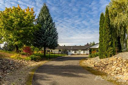 Residential Property for sale in 2451 40 Street SE, Salmon Arm, British Columbia, V1E 1X9