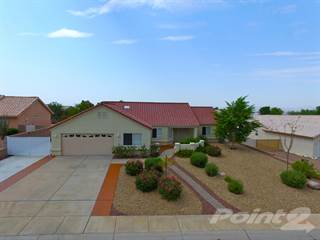 Residential Property for sale in 2364 Cassia Circle, Bullhead City, AZ, 86442
