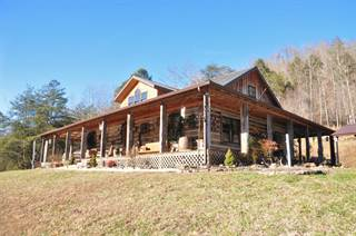 Single Family for sale in 379 Beech Grove Road, Jackson, KY, 41339