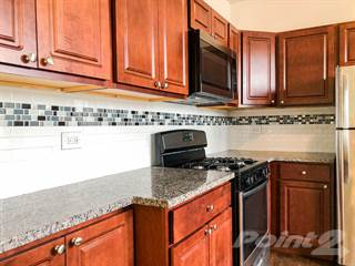 Apartment for rent in 5430 N. Kimball Ave., Chicago, IL, 60625
