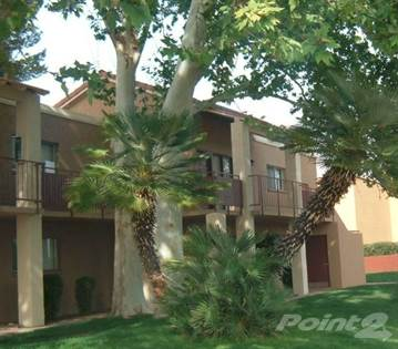 Apartment for rent in 6639 E Broadway Blvd, Tucson, AZ, 85710